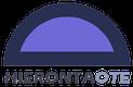 hierontaote-verkkokauppa Logo